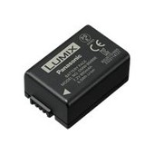 Batterie Panasonic DMW-BMB9E pour DMC-FZ45, DMC-FZ100