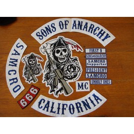 Sons of Anarchy - Page 13 867139685_ML