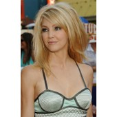 Heather Locklear - Photo 20x27 Cm /10/