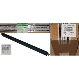 Transfer Roller Lexmark 90a1017 4060, Optra T620 T622 T630 T632 T634