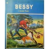 Bessy - T 97 - L'�cole Pratt de Willy Vandersteen