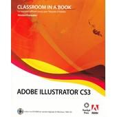 Adobe Illustrator Cs3 de Adobe Creative Team