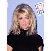 Heather Locklear - Photo 20x27 Cm /38/