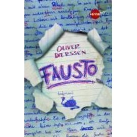 Fausto - Oliver Dierssen
