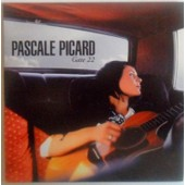 Pascale Picard - Gate 22 - Cd Single Collector