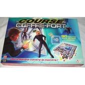 La Course Au Coffre-Fort