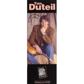 DUTEIL YVES P&A