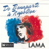 De Bonaparte � Napol�on - Serge Lama