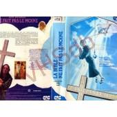 Bible Ne Fait Pas Le Moine, La de Marty Feldman