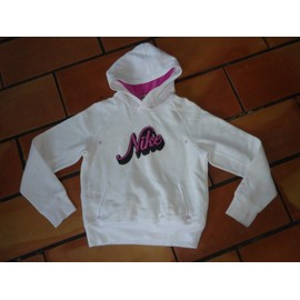 Nike Pull Taille 12/13 Ans