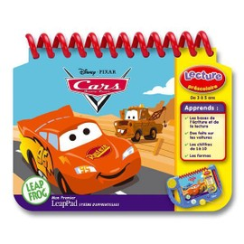 Mplp : Cars 4 Roues
