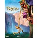 Raiponce - Walt Disney - Byron Howard - Nathan Greno - V�ritable Affiche De Cin�ma - Ann�e 2010 - Format 120x160 Cm