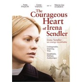Irena Sendler , Un Courage Inoubliable - Import de John Kent Harrison