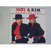 Showing Out - Mel And Kim