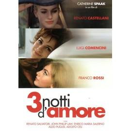 Image 3 Notti Damore