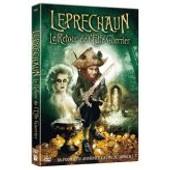 Leprechaun - Le Retour De L'elfe Guerrier de David Lister