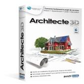 Architecte 3d Pour Macintosh 2011 - Ensemble Complet - 1 Utilisateur - Mac - Fran�ais
