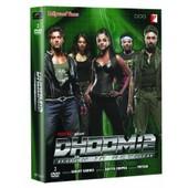 Dhoom 2 - �dition Collector de Sanjay Gadhvi