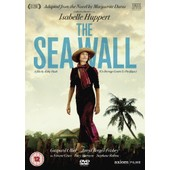 The Sea Wall ( Un Barrage Contre Le Pacifique ) de Rithy Panh