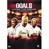 Goal Ii La Cons�cration / Goal Ii: Living The Dream de Jaume Collet-Serra