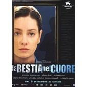 La B�te Dans Le Coeur / Don't Tell ( La Bestia Nel Cuore ) ( The Beast In The Heart ) de Cristina Comencini