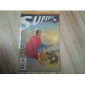 Superman All Star N� 1