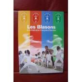 Les Blasons De La Federation Fran�aise D'escrime de FEDERATION FRAN�AISE D'ESCRIME FFE