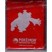 60 Pochettes De Protection Officielles Pour Cartes Pokemon Dusknoir