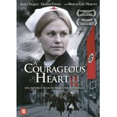 The Courageous Heart Of Irena Sendler ( Miss Irena's Children ) ( The Irena Sendler Story ) de John Kent Harrison