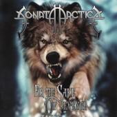 For The Sake Of ..+ Dvd - Sonata Arctica