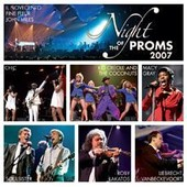 Night Of The Proms 2007 (�dition Belgique) - Various Artists