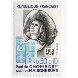 Célébrités 1706 - 1707  - 1708