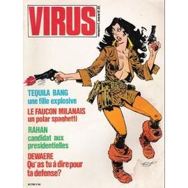 Virus Mensuel N�2