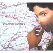 Musicology - Prince
