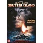 Shutter Island de Martin Scorcese