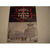 Les Histoires Du Vieux Pekin T.1 de Lin Hai-Yin