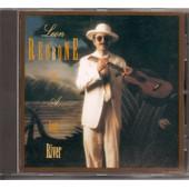 Up A Lazy River - 1991-1992 - Leon Redbone