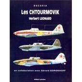 Les Chtourmovik de Herbert L�onard