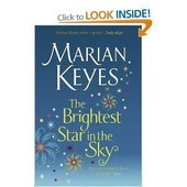 Brightest Star In The Sky de Marian Keyes