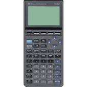 Texas Instruments Ti-82 - Calculatrice Graphique