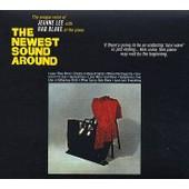 The Newest Sound Around - Lee, Jeanne