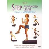 Body Training - Step Advanced Level