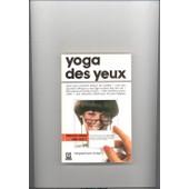 Yoga Des Yeux de Corbet, Margaret
