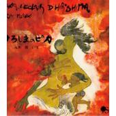 Pika, L'eclair D'hiroshima 110797 de T Maruki