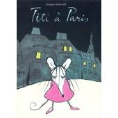 Titi � Paris de gr�goire solotareff