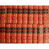 Oeuvres Completes-Edition Chronologique 1853-1855 de VICTOR HUGO