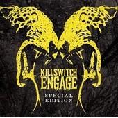 Killswitch Eng.-2009- - Killswitch Engage