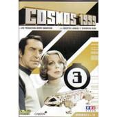 Cosmos 1999 - Episodes 9 - 12 de Tomblin, David