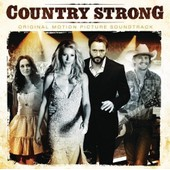 Country Strong - Inconnu