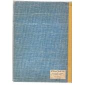 Album Du Journal De Spirou N�109